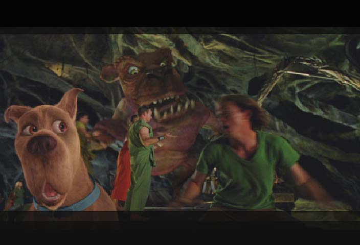 Scooby Doo Movie Scrappy Rex | www.pixshark.com - Images ...